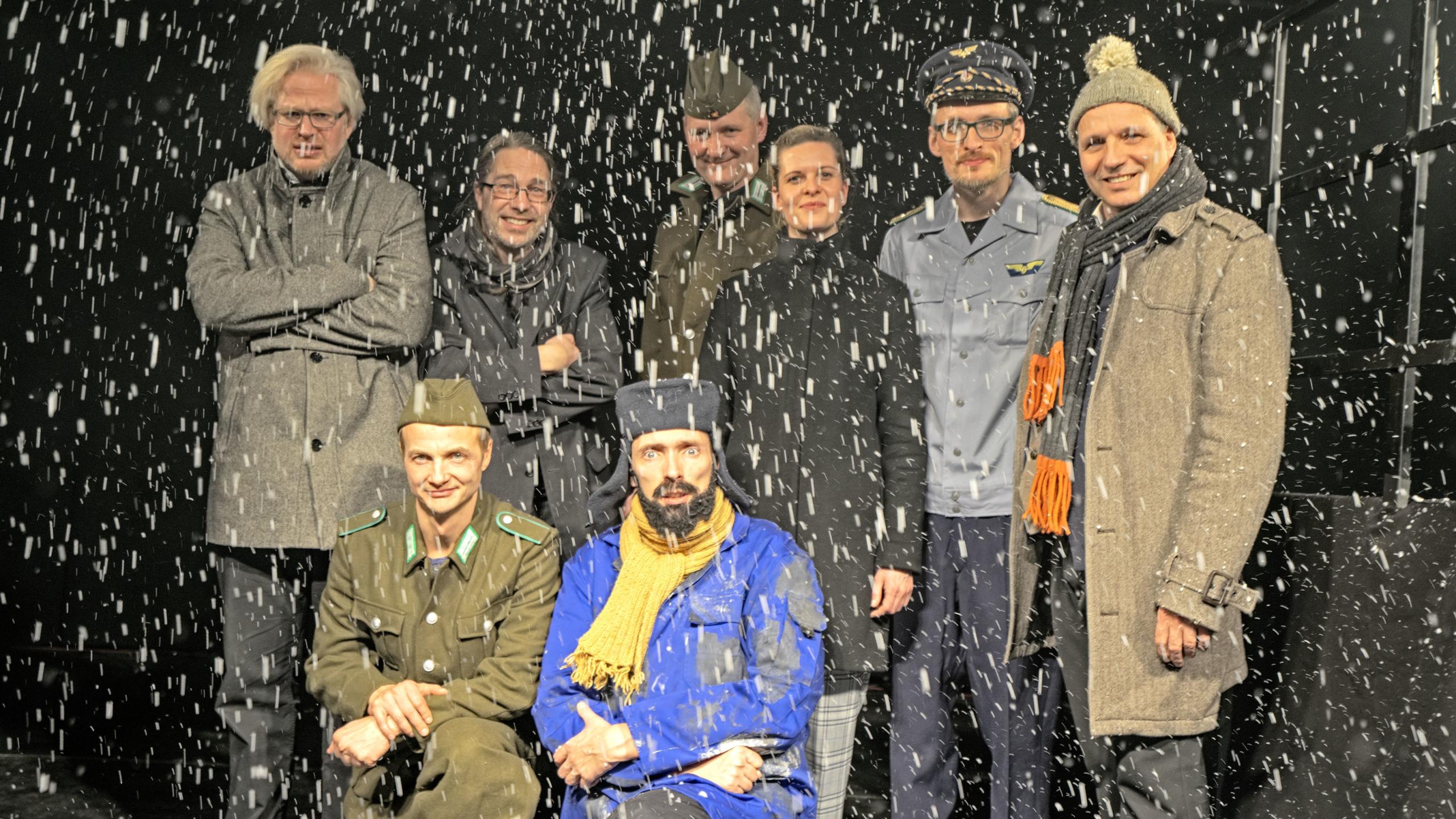 14 AdolfSüdknechtDieStasi Copyright2019 FotoMariaNotacker AlleRechteVorbehalten SieheMetadaten scaled